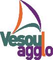 Communauté d'agglomération de Vesoul