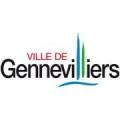 Mairie de Gennevilliers