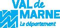 Conseil Départemental - Val-de-Marne