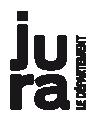Conseil Départemental - Jura