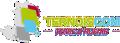 Communauté de communes du Ternois