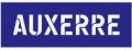 Mairie d'Auxerre