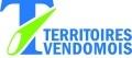 Communauté d'agglomération Territoires Vendômois