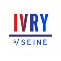 Mairie d'Ivry-sur-Seine