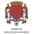 Mairie de Saint-Ouen-Sur-Seine