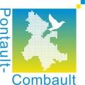 Mairie de Pontault-Combault