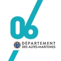 Conseil départemental - Alpes maritimes