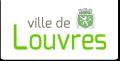 Mairie de Louvres