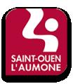 Mairie de Saint-Ouen-l'Aumône