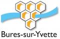 Mairie de Bures-sur-Yvette