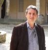 Michel LORENTE