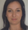 Christelle LAFOSSE - DESCHAMPS