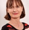 Emmanuelle QUEMARD