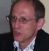 Jean-michel NODARI