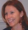 Claire BOUREZ-RICHARD