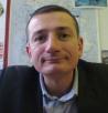 Bruno CHEVAL