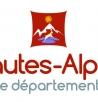 Departement DES HAUTES-ALPES