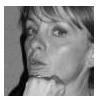 Brigitte ROUSSEAU