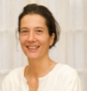Valerie BROSSARD
