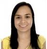Ayleen IBARRA RAMIREZ