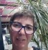 Sandrine MAINGARD