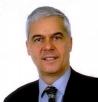 Didier DUC