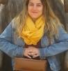 Alexandra CALLAC