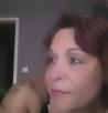 Catherine FRANÇOIS