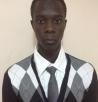 Madiagne NDAO