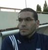 Farid GUERFI