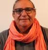 Joel CREMILLIEUX