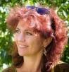 Florine CAVELIER