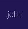 Weka.jobs