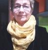 Catherine LERICHE