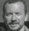 Sébastien POTTIER