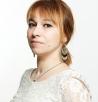 Sophie SENTENAC