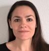 Valérie BARBUSSE