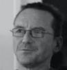 Patrick BAYEUX