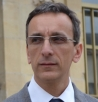 Olivier RAVOIRE