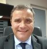 Philippe DAMARIN