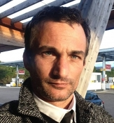 Wilfried JANUEL