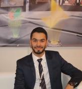 Walid MEKHCHI