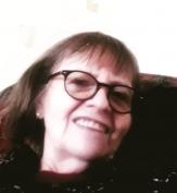 Evelyne DESMAREST
