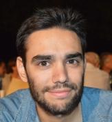 Simon NICAUD
