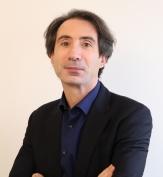 Xavier NAIMI