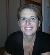 Christelle GAMMINO